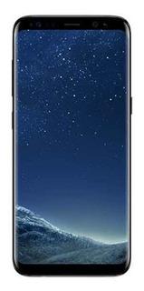 Celular Samsung S8 64gb Usaso En Perfectas Condiciones