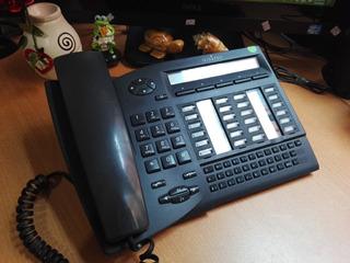 4035 Telefono Alcatel Advanced