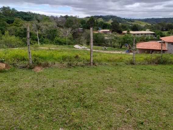 Terrenos De 1000 M² A 5 Km Da Castelo Branco
