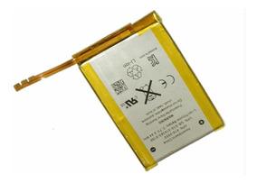 Bateria iPod 4 ( iPod Touch 4ª Geração)