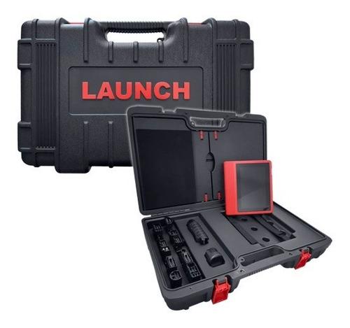 Escaner Automotriz Profesional Launch X431 Pro  Fenix Obd2