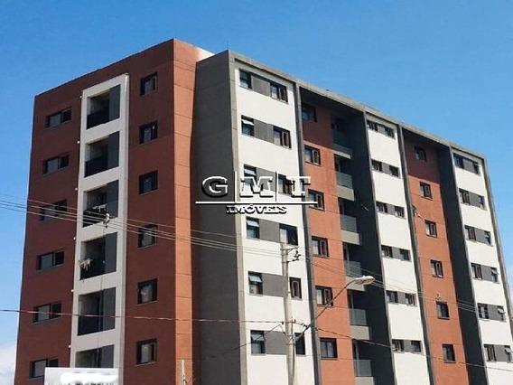 Apartamento, Bonfim Paulista, Ribeirão Preto - Ap2351