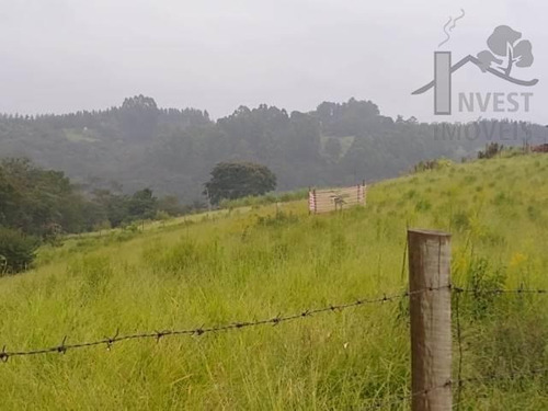 Imagem 1 de 4 de Cód - 5972 - Terreno Em Piedade !! - 5972