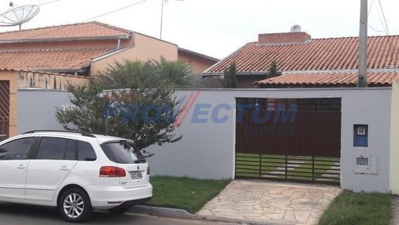 Casa À Venda Em São José I - Ca222696
