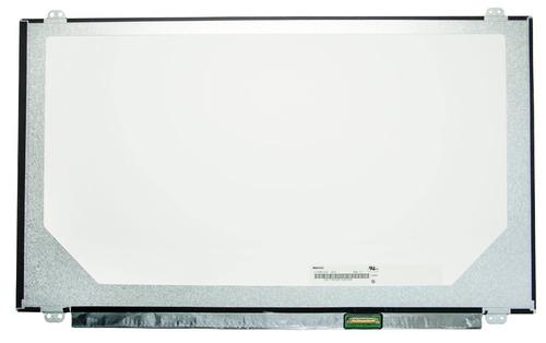 Imagen 1 de 3 de Display Laptop Lenovo G50-30 G50-45 G50-70 15.6 Slim 30pines