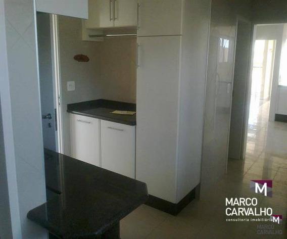 Casa Residencial À Venda, Condomínio Esmeralda Residence, Marília. - Ca0243
