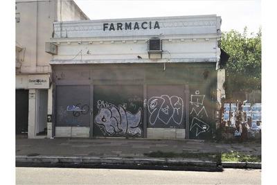 Local En Alquiler En La Plata