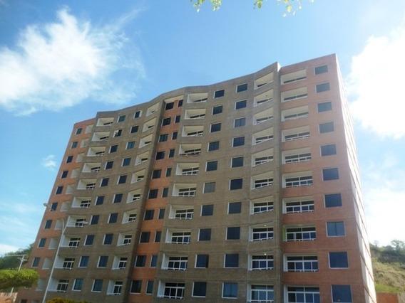 Apartamentos En Venta Charallave Venezuela