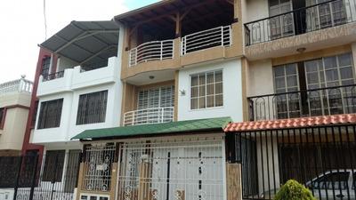 Apartamento En Venta Caney Especial 191-1032