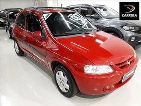 Chevrolet Celta 1.4 Mpfi 8v