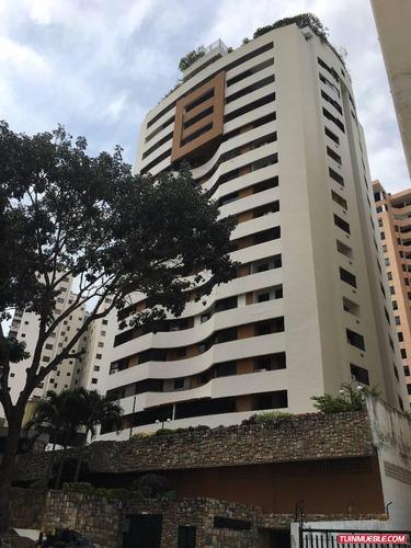 Imagen 1 de 12 de Apartamentos En Venta Maa-358