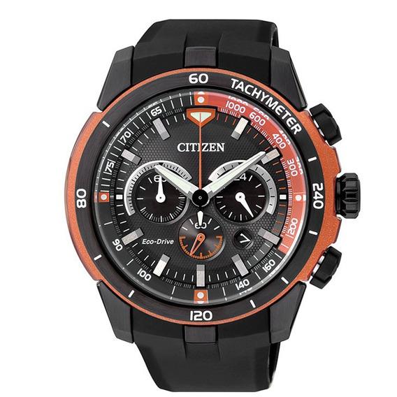 Relógio Citizen Masculino Tz30786j 004613rean