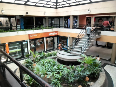 Local En Venta En Centro De Maracay Mm 18-11079
