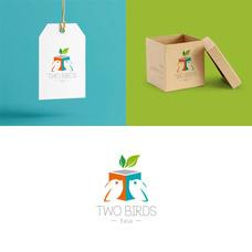Diseño Gráfico - Logos,tarjetas Personales, Banners Y Más...