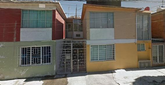 Casa En Venta Valle San Juan Del Rio Valle De Aragon Neza