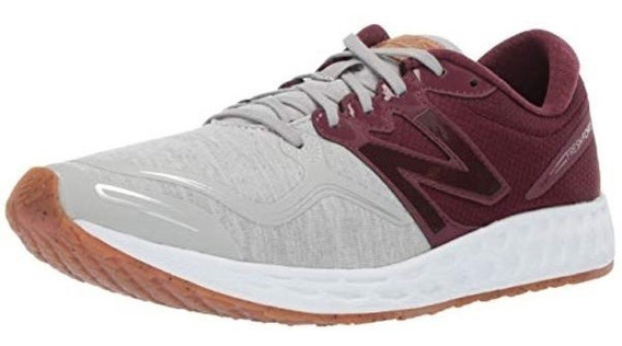 Zapatos Wide Men New Balance Veniz V1 Mvnzcm1