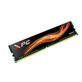 Memória Ddr4 8gb 2666mhz Adata Xpg Flame Desktop Intel/amd