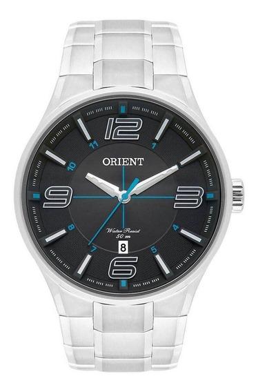 Relógio Orient Masculino Mbss1307
