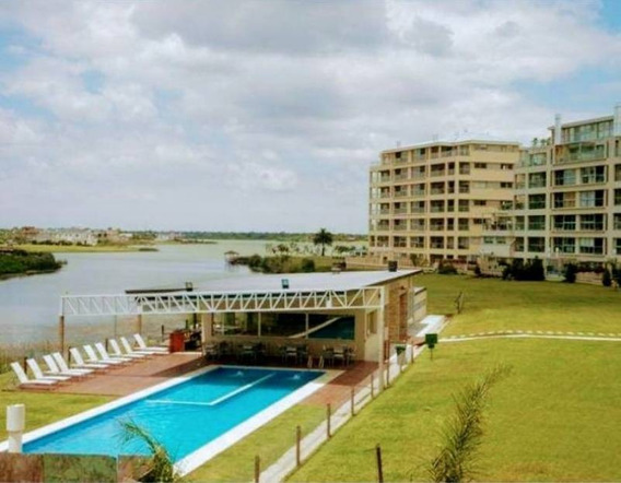 Departamentos Alquiler Marinas Del Portezuelo - Bigua
