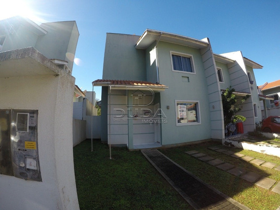 Casa - Recanto Verde - Ref: 28901 - V-28899