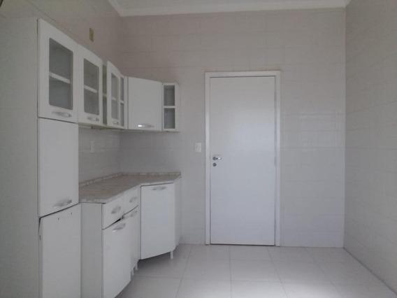 Apartamento Em São João, Araçatuba/sp De 100m² 3 Quartos À Venda Por R$ 180.000,00 - Ap95346