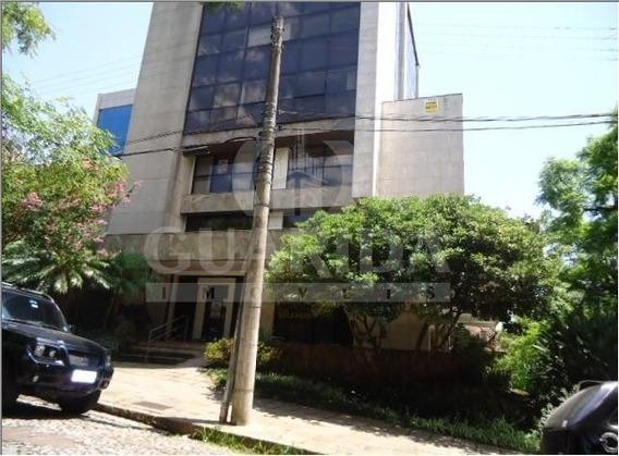 Loja Para Alugar Em Porto Alegre - 11995