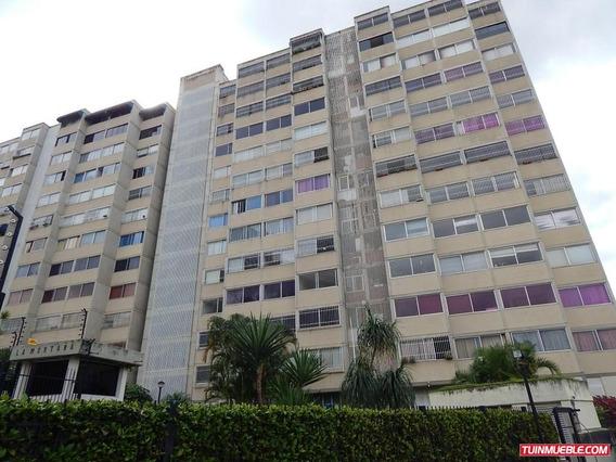 Apartamentos En Venta 17-810 Rent A House La Boyera