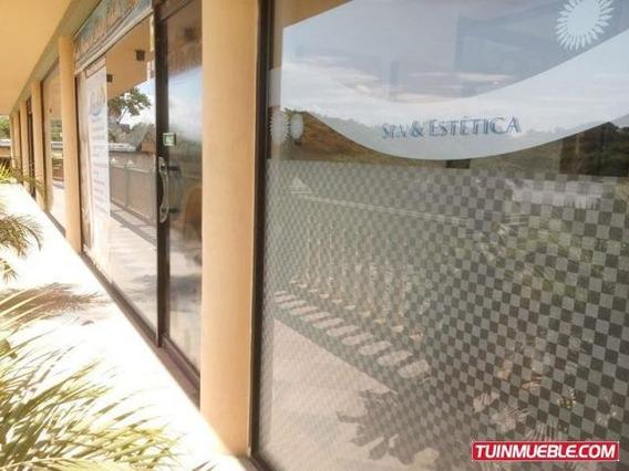 Local En Alquiler - Carmen Lopez - Mls #19-11287