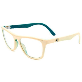 a5ef054c5 Oculos Absurda El 53 - Óculos no Mercado Livre Brasil