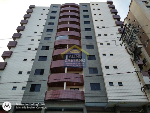 3 Dorms, Vl Tupi, R$ 350 Mil - Vmgt81428