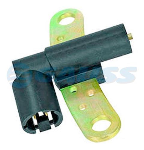 Imagen 1 de 5 de Sensor Rotacion Inyeccion Renault Clio Ii/twingo/megane