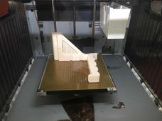 Impresión De Objetos 3d Abs Pla. Modelado 3d