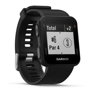 Golfargentino Reloj Gps Garmin Approach S10