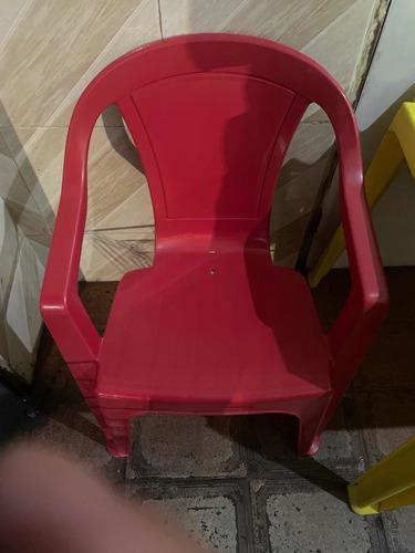 Imagem 1 de 1 de Lavo Sofa