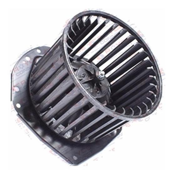 Motor Ventilador Ar Condicionado Gm S10 Blazer Novo