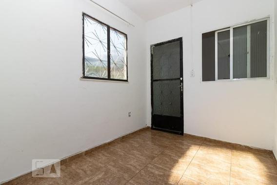 Casa Com 1 Dormitório - Id: 892946249 - 246249