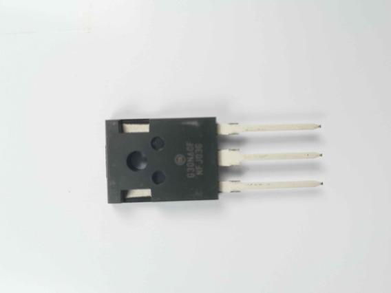 50x Transistores Ngtg30n60fwg
