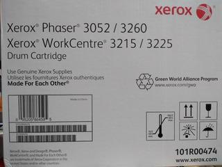 Drum Xerox 3052/ 3260/ 3215 / 3225 101r00474