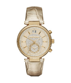 Relógio Michael Kors - Mk2444/2dn
