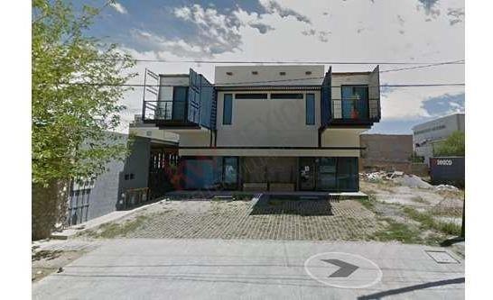 Departamento Amueblado A La Renta En Colonia Margaritas Zona Pronaf Las Americas