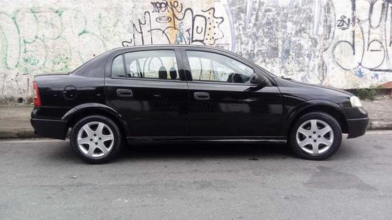 Chevrolet Astra 1.8 Gl 4portas