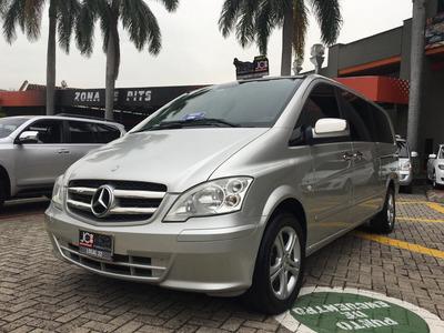 Mercedes-benz Vito Vito Diésel Cc 2.143