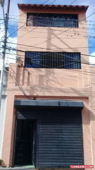 Local En Venta Centro Tovar Rah 20-2947 F.f.