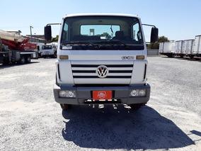 Volkswagen 13.150 Worker (2001) Chassi