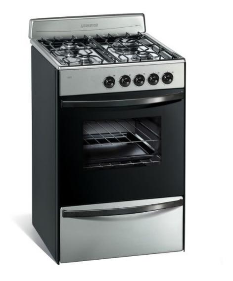 Cocina A Gas Longvie Mod 13231xf - Nuevo