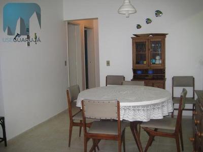 Apartamento A Venda No Bairro Jardim Três Marias Em - 576-1