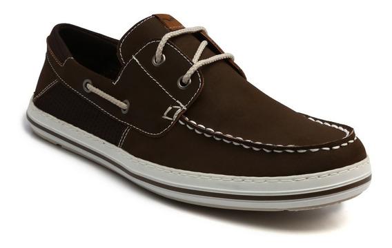 Dockside Mariner Brown 29209-1cb