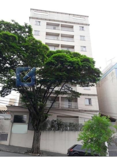 Venda Apartamento Sao Caetano Do Sul Santa Maria Ref: 123206 - 1033-1-123206