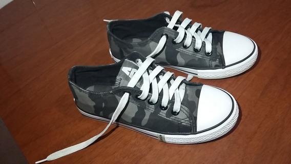 Zapatillas Adnicee N*33