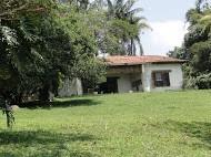 Código 4086 - Terreno Em Itaquaquecetuba